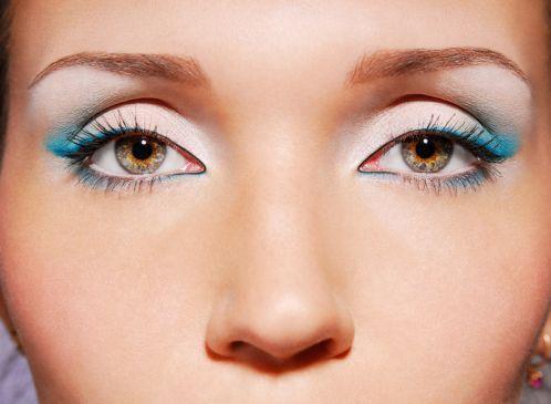 maquiagem-reveillon-07